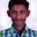 Pandya Harkant Deviprasad
