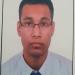 Harsh Vardhan Joshi