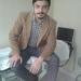 Ihsan Ali Baig