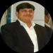 Indranil Karak
