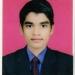 Amit Kumar Vishwakarma