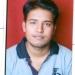 Manoj Paliwal