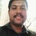 Manoj Kumar N