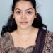 Sowmya Purushotham