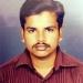Mohan Kumar C B
