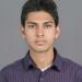 Mohsin Nawab