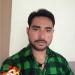Nafees Ahmad