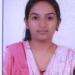 Namrata Sudhir Kokate
