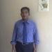 Naveed Akqtar A