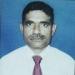 Dinanath Singh Yadav