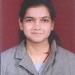 Nihar Saraswat