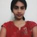 Nikitha Veeraballi