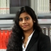 Nithika Reddy