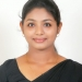 Nivedita Naidu