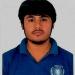 Parth Shaileshbhai Bhatt