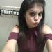 Priyanka samant
