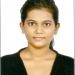 Pooja sanjay pathare