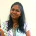 Prajakta Prashant Harmalkar