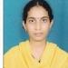 Prathyusha Achanta