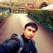 Praveenbalaji Rajendran