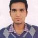 Pravesh Chadda