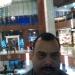 Prem Prakash Singh
