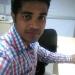 Priyabrata Swain