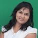 Priya Sen