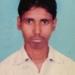 Sumit Kumar Pandey