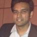 Rohit Jadhav Cfa Frm