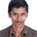 Raghurama B S