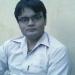 Rahul Pant