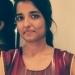 Rajshree Lahoty