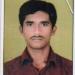 Neerugutti Rajendra