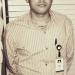 Rajesh M.rohit