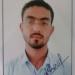 Rashad Madambillath