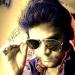 Ram Naresh Suman