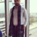 Rohit Beniwal