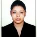 Riyanka Roy