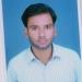 Sachin Gaurav