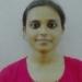 Dr Sagarika Barman