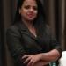 Sonali Jadhav