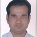 Kannappa Surendra Babu