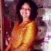 Sahiba Aggarwal