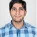 Sahil Bajaj
