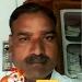 Gandra Deenadayal