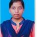 Sasikala Selvam