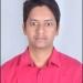 Satyam Kharra