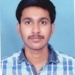 Senthil Prabhu