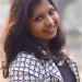 Shagun Agarwal